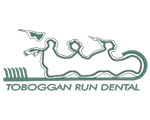 Toboggan Run Dental