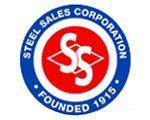 Steel Sales Corporation