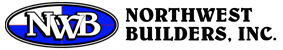 Northwest Builders, Inc.